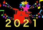 子どもドラムフェスタ 2020を ふりかえります!
